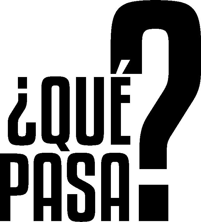 Esta imagen tiene un atributo ALT vacío; su nombre de archivo es imagotipo_¿QuePasa-1.png